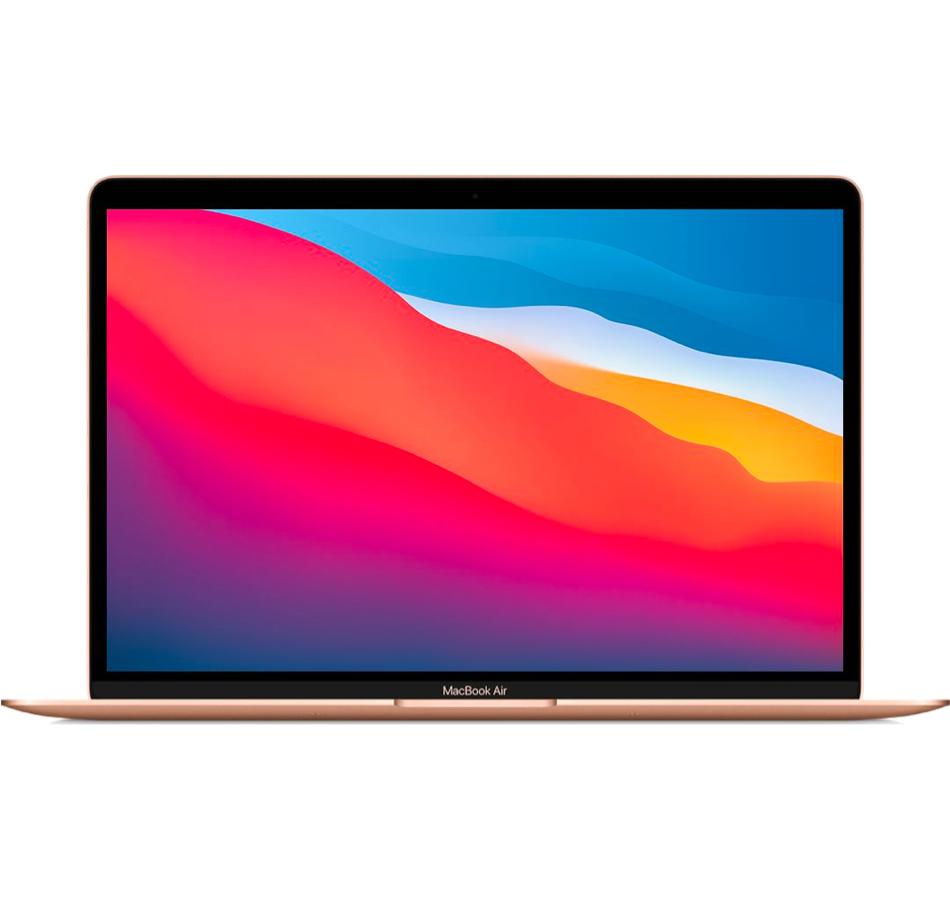 MacBook Air 13 inch M1 8GB 256GB SSD (2020)