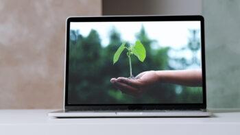 Is een tweedehands MacBook nou ook écht de beste keuze? Proef op de som!