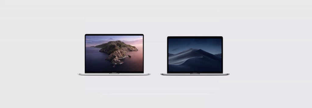De MacBook Pro 16 inch & waarom de MacBook Pro 15 inch in 2019 de betere keuze is